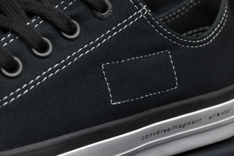 converse-chuck-taylor-all-star-fragment-design-04