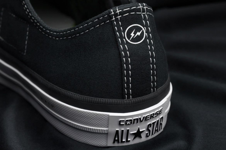 converse-chuck-taylor-all-star-fragment-design-05