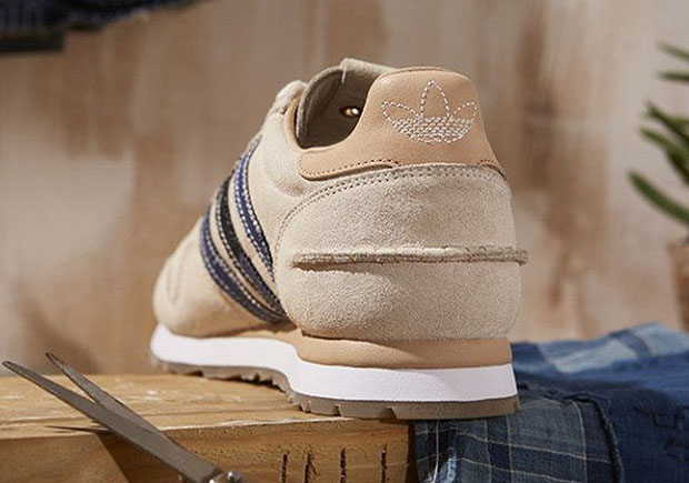 endclothing-bodega-adidas-iniki-haven-patchwork-3