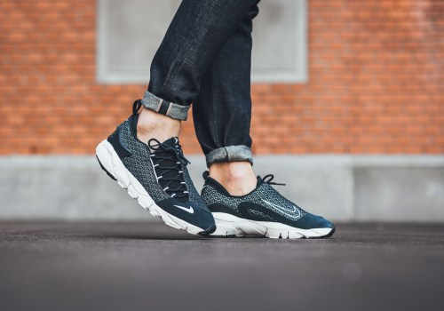 footscape-1