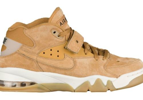 nike-air-force-max-flax-gum-01