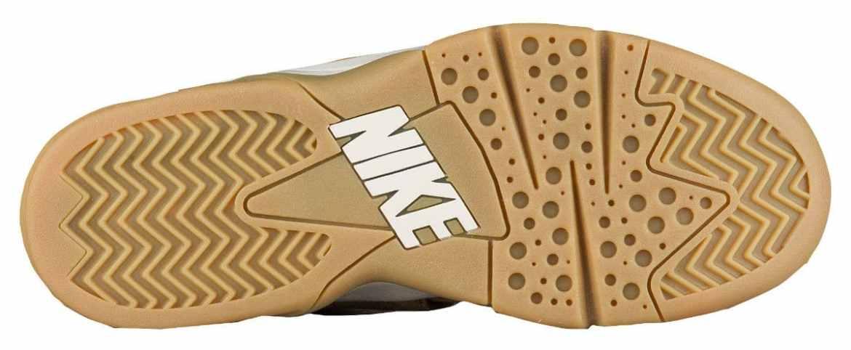 nike-air-force-max-flax-gum-05