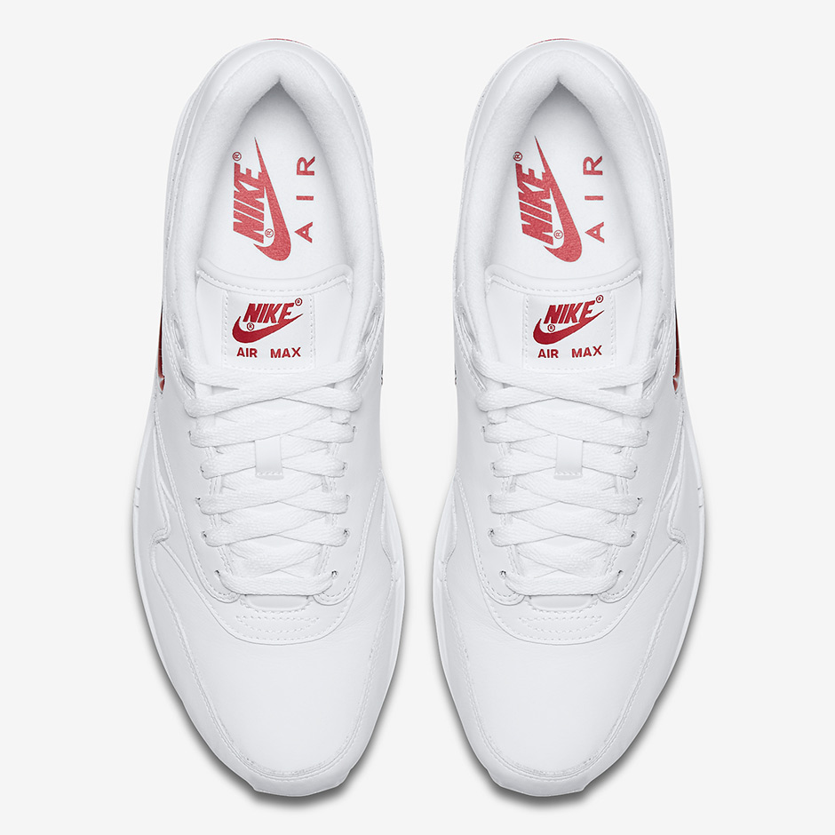 nike-air-max-1-premium-sc-jewel-white-red-release-date-4