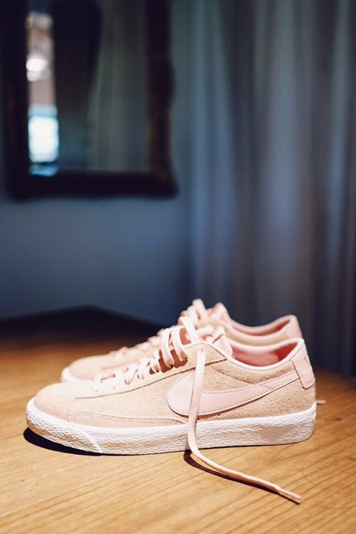 nike-light-pink-blazer-low-beauty-youth-03