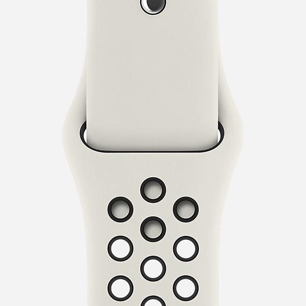 nikelab-apple-watch-4