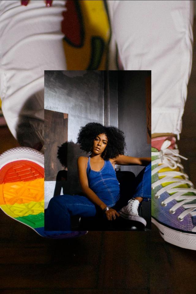 Converse Pride - 03