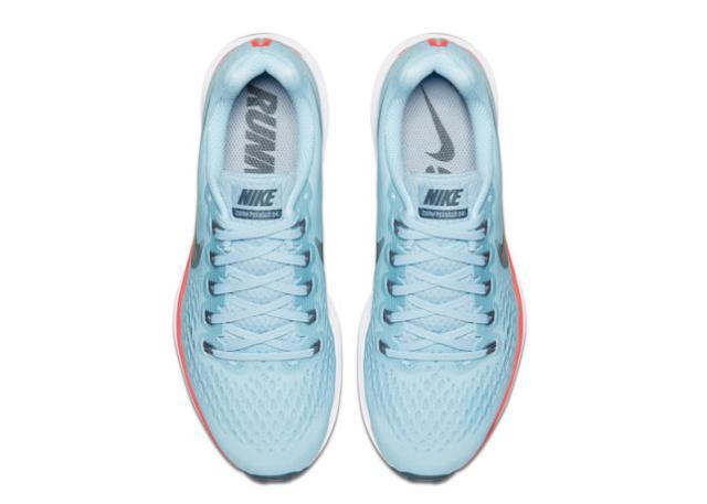 Nike-Air-Zoom-Pegasus-34_3_67094