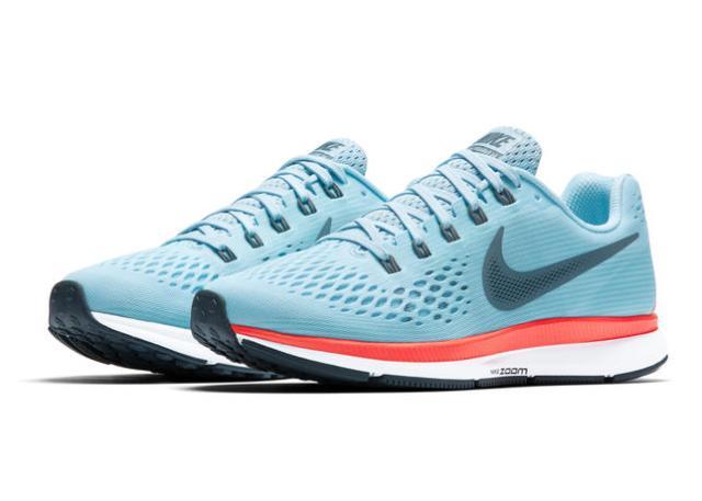 Nike-Air-Zoom-Pegasus-34_4_67102