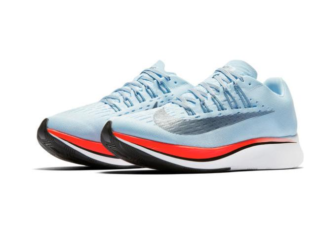 Nike-Zoom-Fly_womens1_67111