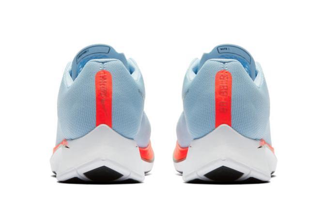 Nike-Zoom-Fly_womens2_67106