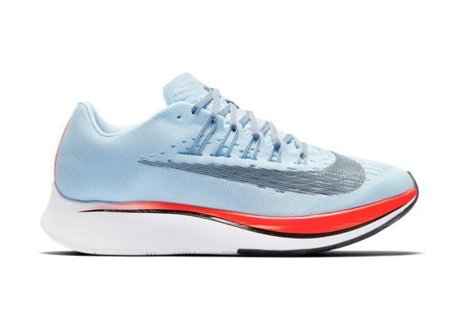 Nike-Zoom-Fly_womens4_67107
