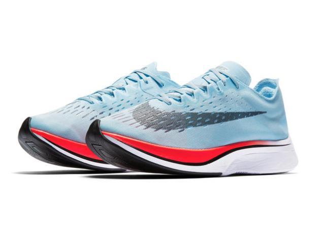 Nike-Zoom-Vaporfly-4percent_3_67118