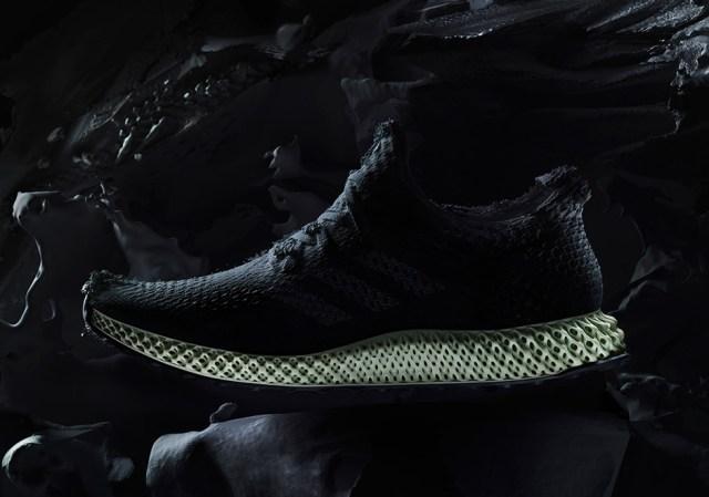 adidas-futurecraft-4d-2