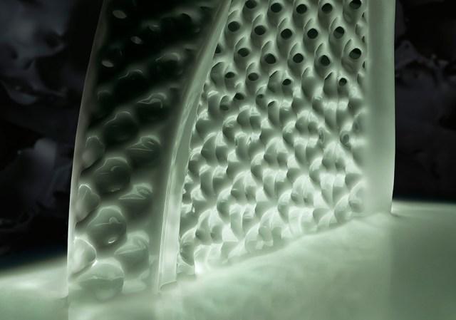 adidas-futurecraft-4d-7