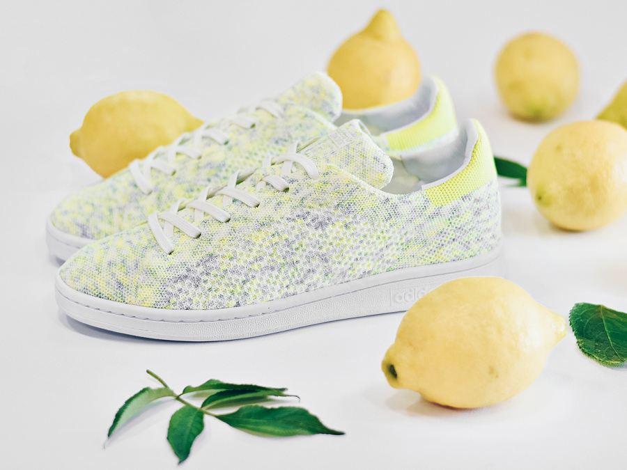 adidas-originals-stan-smith-pk-solar-yellow-01