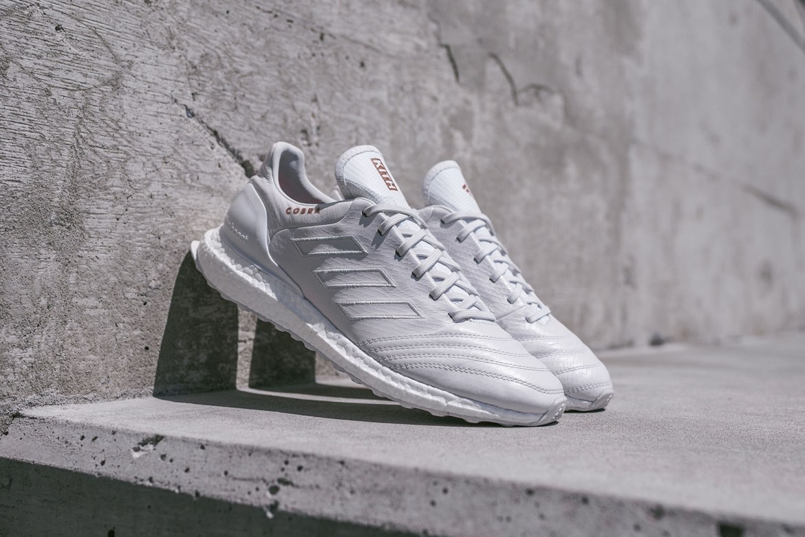 adidas-soccer-kith-footwear-program-cobras-flamingos-06