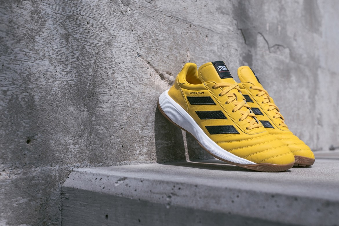 adidas-soccer-kith-footwear-program-cobras-flamingos-09