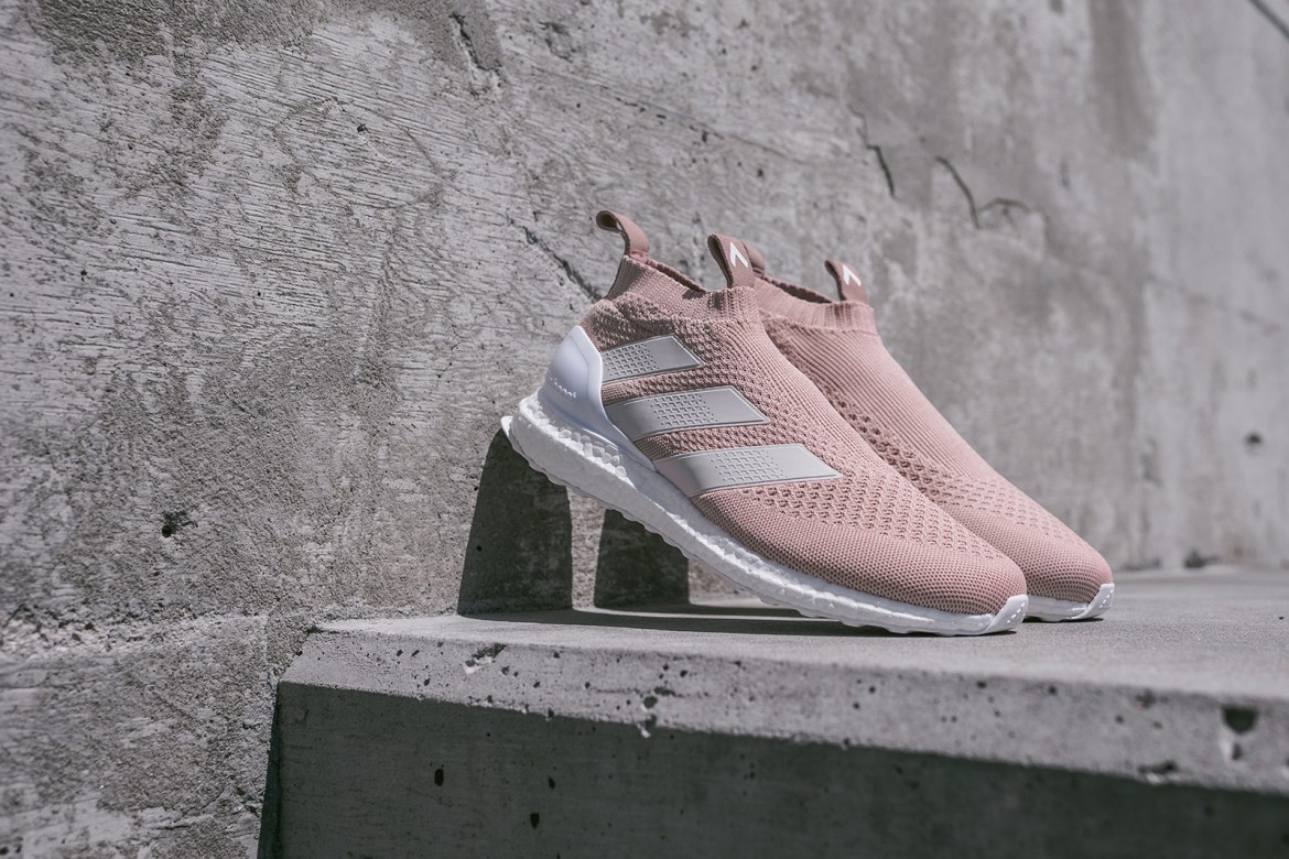 adidas-soccer-kith-footwear-program-cobras-flamingos-15