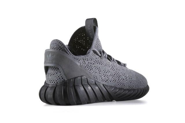adidas-tubular-doom-sock-3