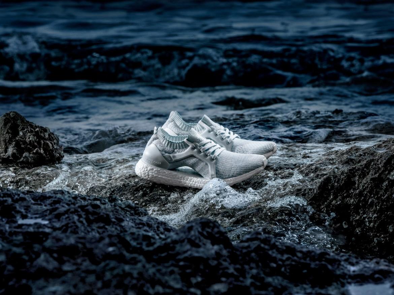 adidas-ultraboost-parley-fw17-03