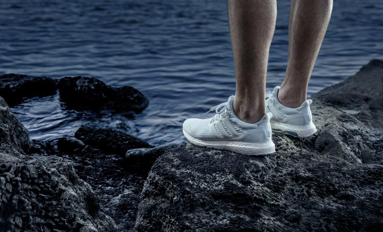 adidas-ultraboost-parley-fw17-07