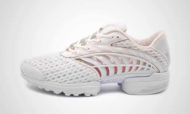 climacool-2-1