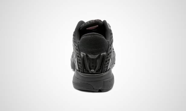 climacool-2-11