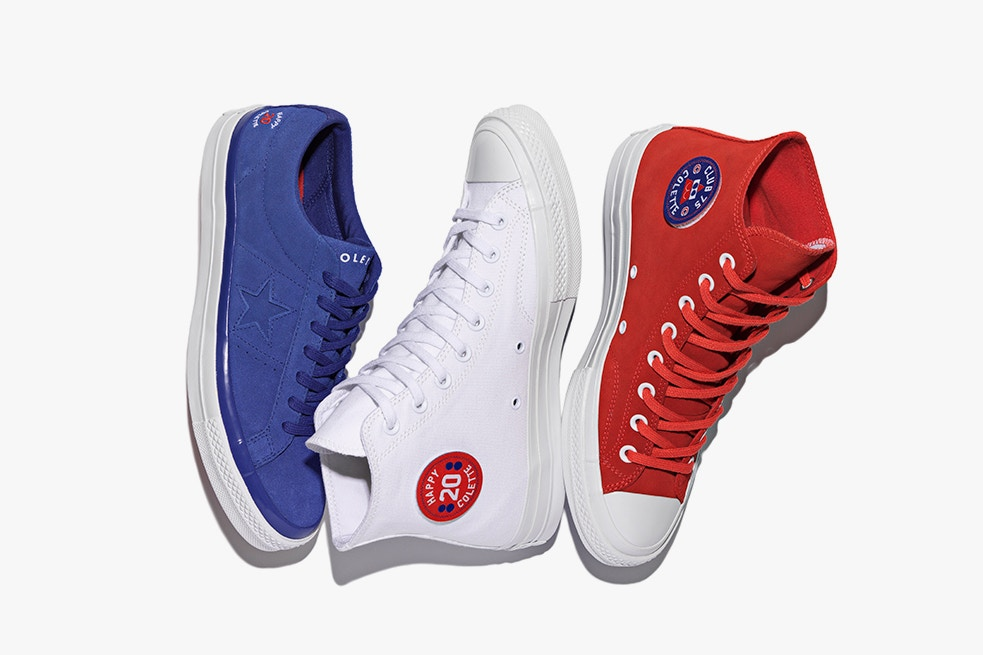 converse-colette-club-75-triple-c-collab-01