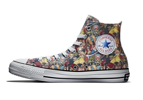 converse-one-piece-chuck-taylor-all-star-1