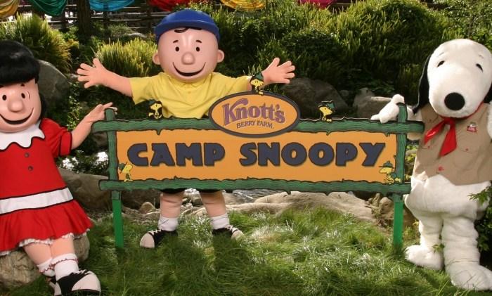 A Nova Coleção De Vans E Peanuts Resgata Memórias Desta Longa Parceria Que Já Tem Mais De 30 Anos