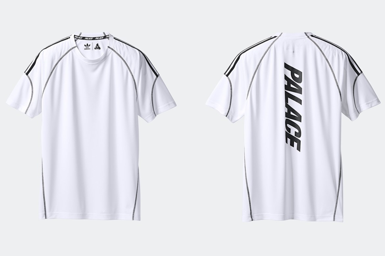 http---hypebeast.com-image-2017-06-palace-x-adidas-03