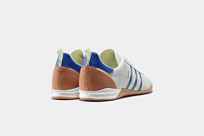 http---hypebeast.com-image-2017-06-palace-x-adidas-09