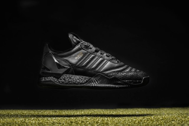 http---hypebeast.com-image-2017-06-the-shoe-surgeon-adidas-copa-rose-lux-1