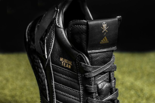 http---hypebeast.com-image-2017-06-the-shoe-surgeon-adidas-copa-rose-lux-3
