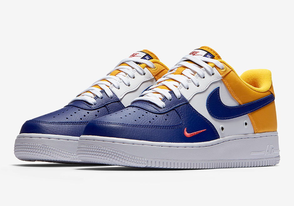 nike-air-force-1-low-mini-swoosh-fc-barcelona-823511-404-01