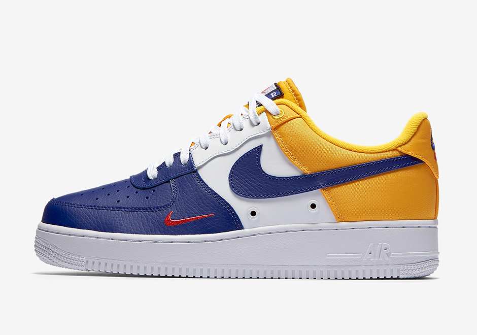nike-air-force-1-low-mini-swoosh-fc-barcelona-823511-404-02