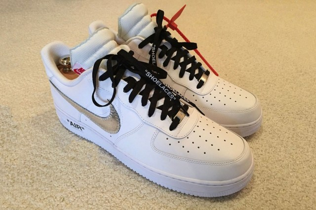 nike-air-force-1-off-white-1