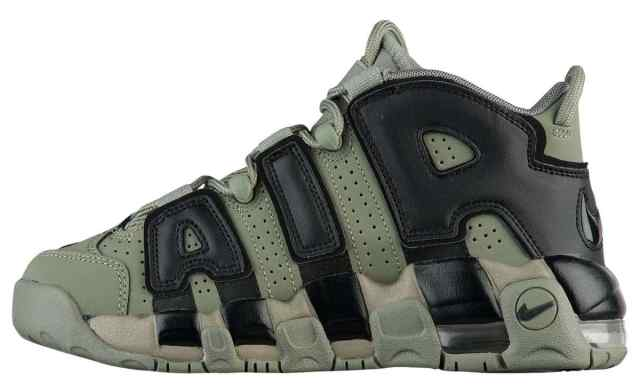 nike-air-more-uptempo-dark-stucco-2