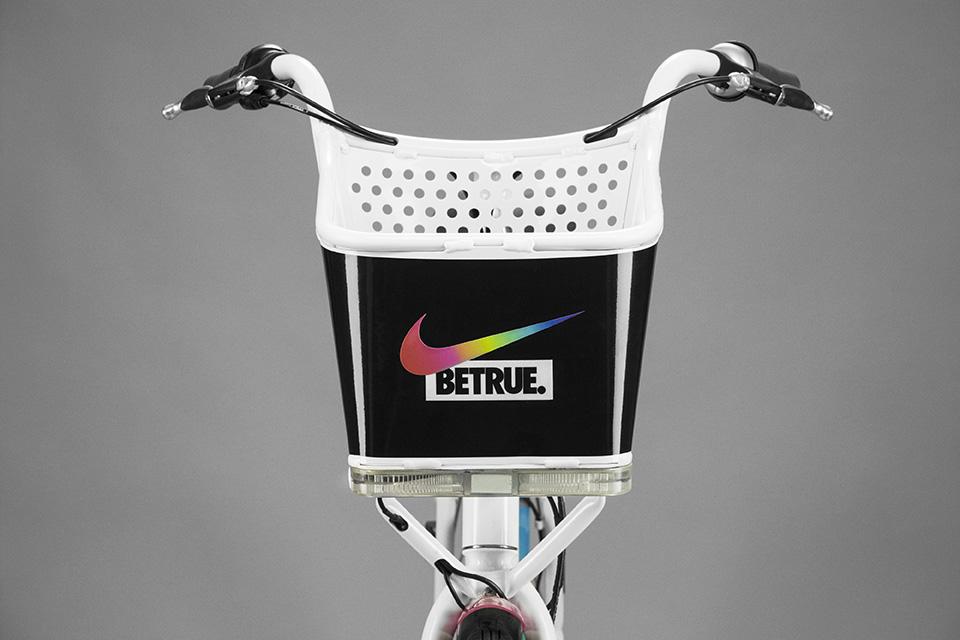 nike-be-true-bikes-03
