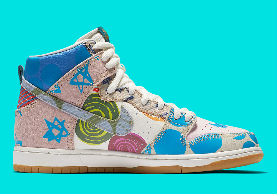 nike-sb-dunk-high-what-the-logo-5
