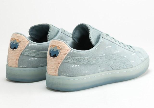 puma-pink-dolphin-4