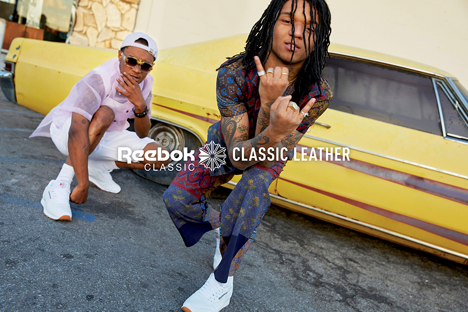 rae-sremmurd-reebok-classic-leather-02