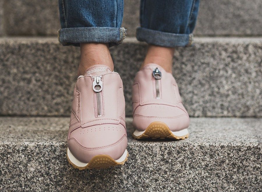 reebok-classic-leather-zip-shell-pink-01