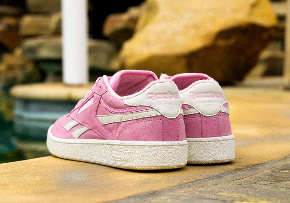 size-reebok-revenge-recut-pink-white-3