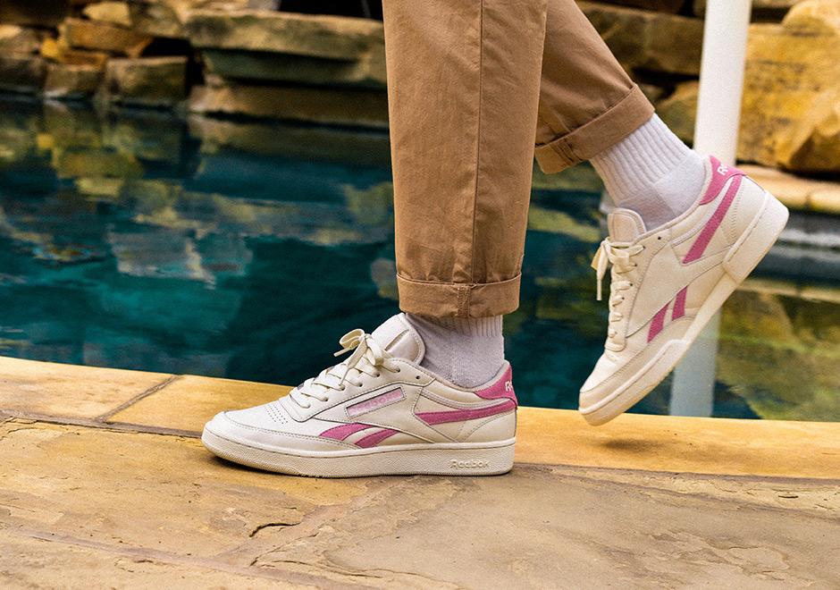size-reebok-revenge-recut-pink-white-4