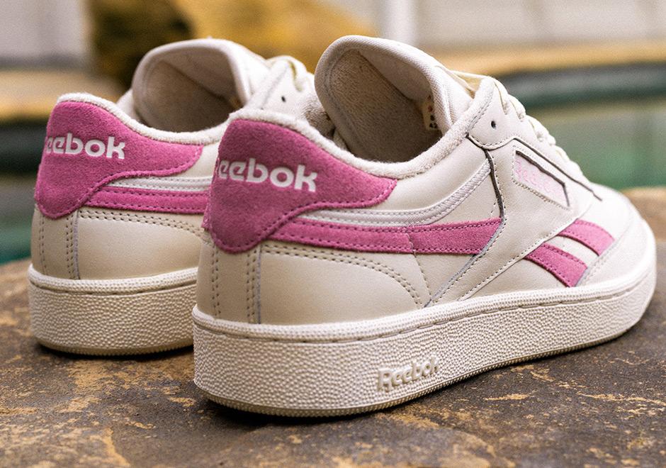 size-reebok-revenge-recut-pink-white-5