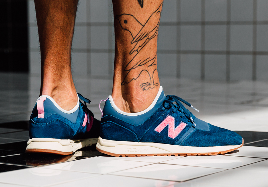 titolo-new-balance-247-into-the-blue-release-info-02
