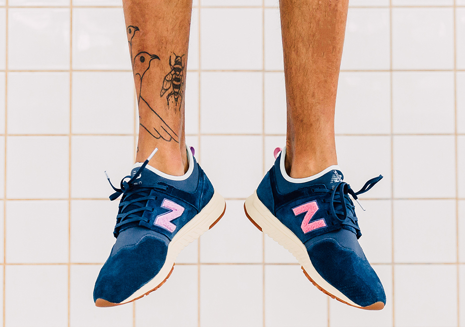 titolo-new-balance-247-into-the-blue-release-info-05