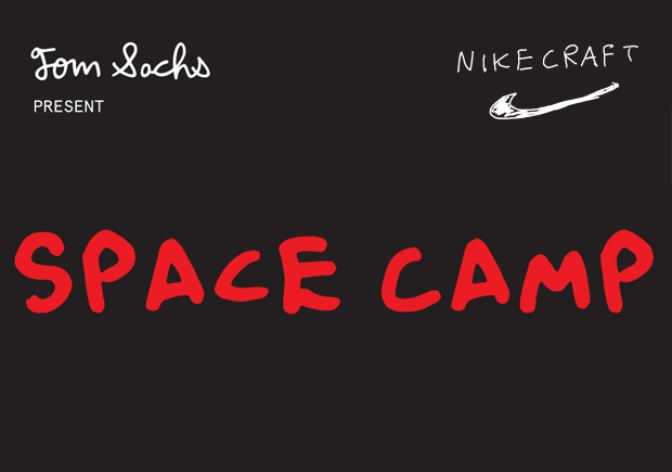 tom-sachs-nikecraft-space-camp
