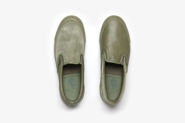 vans-engineered-garments-slip-on-5